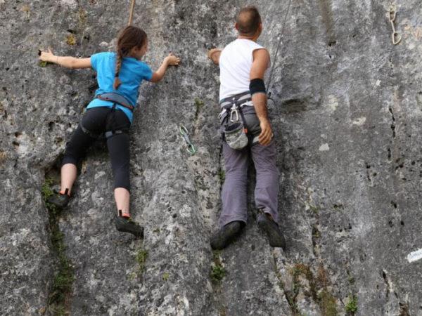 Uscita-roccia-29-Maggio-2016-121