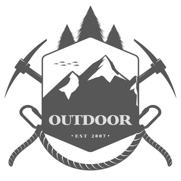 arrampicata-outdoor