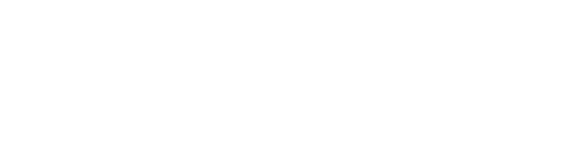 Movimento Verticale arrampicata